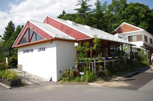 Nagano_01