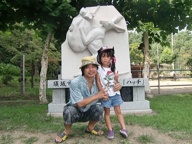 Nagano_13