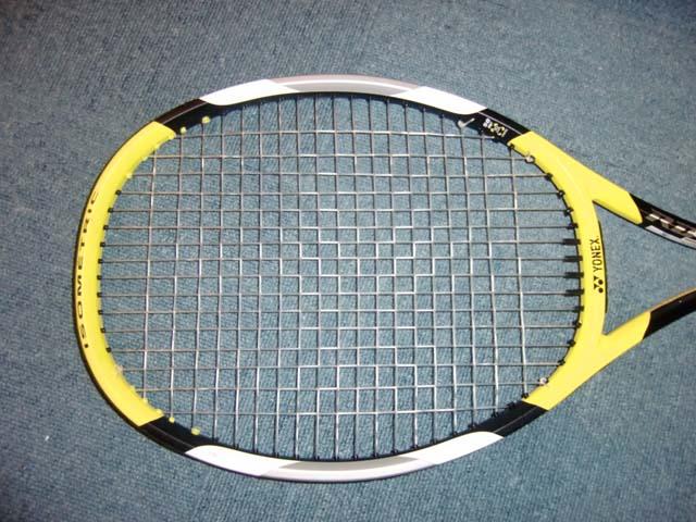 Racket01